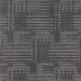 carrelages en céramique de 60X60cm Rusitc (6H003)