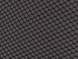 Mini tremplin de 55 pouces avec le filet de sécurité