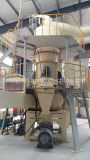 Superfine粉のためのHWMの縦のハイブリッドUltra-fine製造所