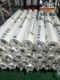 中国の製造者のガラス繊維の十字によって編まれる網
