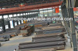 API 5L Astm a250--T1 Prime Alloy Steel Seamless Pipe
