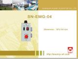 Grube Maintenance Box für Elevator (SN-EMG-04)