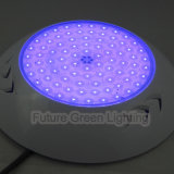 42W Epoxy Filled LED Pool Light con 2 años de garantía