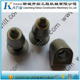 Asphalte Milling Cutter Teeth / Cutter Tools