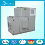 De industriële Airconditioner van de Aankomst van Airconditioners Nieuwe Beste Verkopende Water Gekoelde Schoonmakende