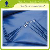 Revestida de polietileno de alta qualidade para impermeabilização de tecido impermeável