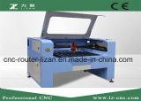 Máquina de corte a laser estável e de alta precisão