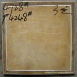 40X40cm Matt Ceramic Floor Tiles (SF4228)