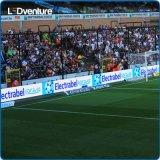 Напольная индикация СИД стадиона периметра полного цвета