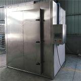 Higthの品質の黒いニンニクの発酵ボックス