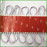 Modulo caldo dell'iniezione 12V LED di grado SMD LED 2835 di vendita 160