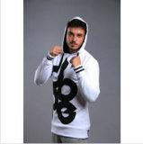 Мода Nice Hoodies Sweatshirt печатной платы (F033)