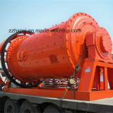 Mulino a barre Del fornitore della Cina per la fabbricazione della sabbia