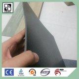 El mejores comerciales impermeabilizan el suelo del tablón del vinilo del bloqueo del tecleo