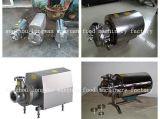 Especialización en The Production de Water Pump \ Beverage Pump \ Uno mismo-Priming Pump