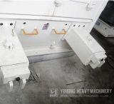 15-350t/H 수용량 충격 쇄석기 (PF 시리즈)