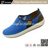 Neuer EntwurfSlip-onbeiläufige Sport-Schuhe Hf572-2