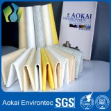 De aangepaste Industriële Acryl Gevoelde Stempel van de Naald