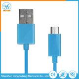 5V/1.5A 이동 전화를 위한 보편적인 마이크로 컴퓨터 USB 데이터 비용을 부과 케이블