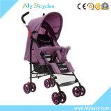 卸し売り傘のベビーカーのおもちゃの折る赤ん坊のジョガーの軽量の安い価格