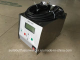 Sde20-250mm Electrofusion Pipe Welding Machine