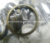 Zoll bilden exakten CNC medizinischen maschinell bearbeiteten Teil-Hersteller in China