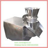 Macchina/appalottolatore rotativi del granulatore per il granello del condimento del granello del condimento