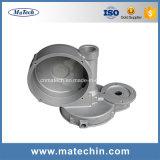 ISO9001 de boa qualidade de precisão liga de alumínio de baixa pressão de fundição