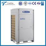 VrfシステムエアコンのVrfの冷暖房装置
