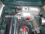 Macchina automatica Tying / macchina automatica Bundle Tying