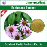 L'échinacée Extrait de la polyphénol pour antibactériens et antiviraux