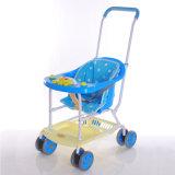 bebê Carrige da qualidade de Hhigh da forma no preço barato