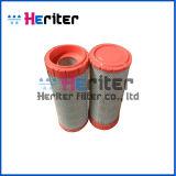 Ingersoll Rand compresor de aire Filtro de aire de reemplazo de piezas 22203095