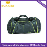 Outdoor Sports Travelingのための大きいLightweight Travel Duffle Bag Luggage