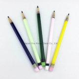 새로운 연필 모양 Dabber 공구 펜 유리제 Dabber 유리는 Dabber 실리콘 콘테이너 Illadelph 유리 공구를 배관한다