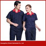 OEMはカスタム設計する人の保護衣服(W247)を