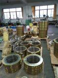 Gewundenes Wound Gasket für Valve Flange Pump Hydraulic Seal