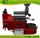 Ct-1 de Koffiebrander van het huis Met 1-1.5kg/Time