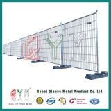 Обеспеченность плавая временно загородки загородки/PVC Coated временно для малышей