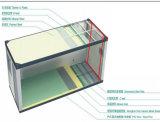 Multifunktionsflachgehäuse-Behälter-Haus auf Verkauf