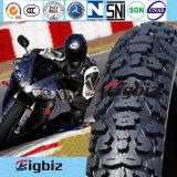 중국 공장 고명한 상표 기관자전차 타이어 (2.75-21)