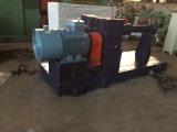 찬 공급 압출기 고무 압출기 압출기 기계 (XJW)