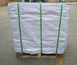 Papier de soie de soie sans acide fini à la machine de Mf