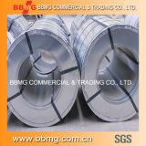 Vorgestrichen/Farbe beschichtete gewölbte Dach-Fliesen des Stahl-ASTM PPGI/heißes/kaltgewalzt Roofing Stahlring; 60mm-1250mm