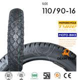 درّاجة ناريّة درّاجة ناريّة إطار إطار العجلة رياضة 110/90-16