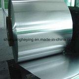 高品質Zincalume/Galvalumeの波形の鋼板