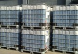 Quantidade de Corante Líquido: Violeta direto líquido (BB)