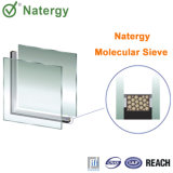 Insulating Glass Desiccant를 위한 분자 Sieve 3A