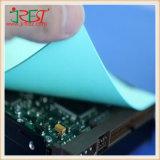 JRF Pm460 Hoja de silicona térmica Pad Rubber Gap