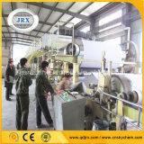Ivory Vorstand-Papier-Beschichtung-Maschine